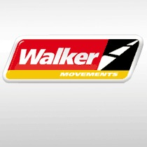 Walker Movements Limited