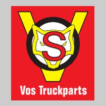 Vos Truckparts BV