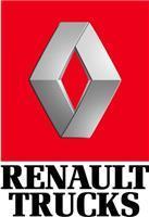 Renault Trucks D 4x2 220 POINTS DE CONTROLE - грузовик