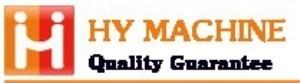Shanghai Shiyi Machinery Ltd