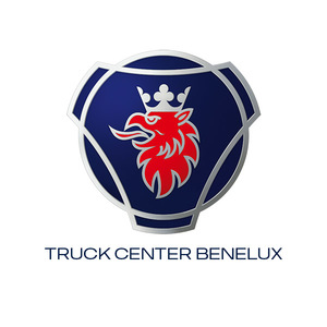Scania Truck Center Benelux