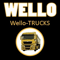 Wello Trucks & Parts