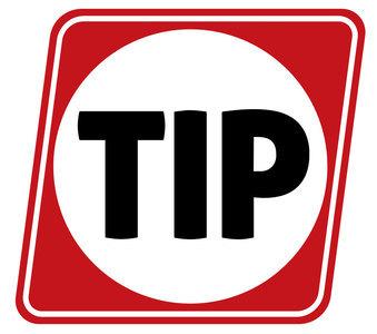 TIP Trailer Services | Denmark
