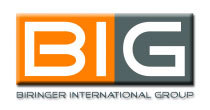 Biringer International GmbH