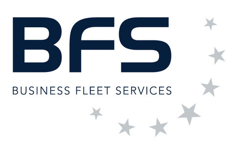 BFS Business Fleet Services GmbH