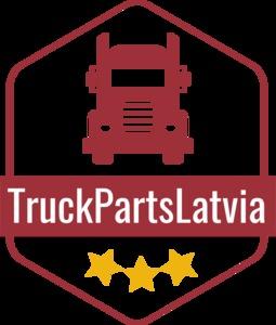 """SIA """"TruckPartsLatvia"""""""