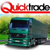 Quick Trade Group s.r.o