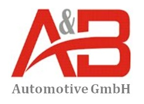 Alkubeh & Bechaalani Automotive GmbH
