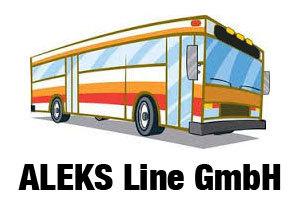Setra S 315 UL  - Überlandbus
