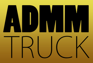 Admm-Truck s.r.o.