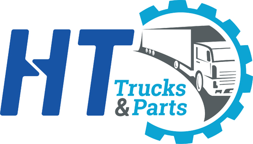 HT Trucks & Parts Lithuania