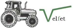 tractorpompen - sistema de riego