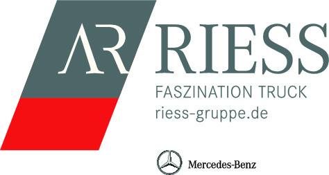 Riess GmbH & Co. KG