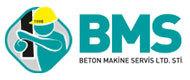 BMS BETON MAKINE SERVIS LTD