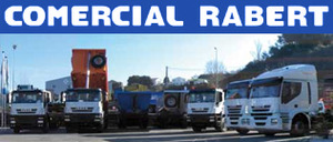 RABERT TRUCKS INTERNACIONAL, S.L.