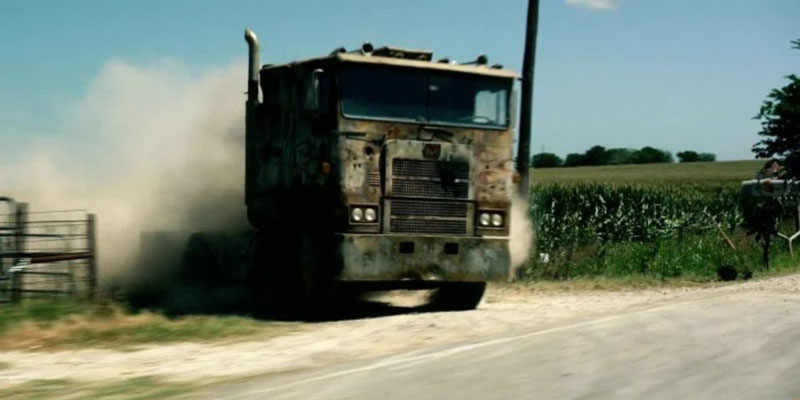 top 10 movies featuring heavy machinery