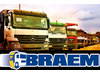 Braem: MAN and Mercedes vehicles and spare parts from Belgium