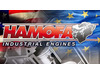 Hamofa: Commercial engines of high quality from Belgium